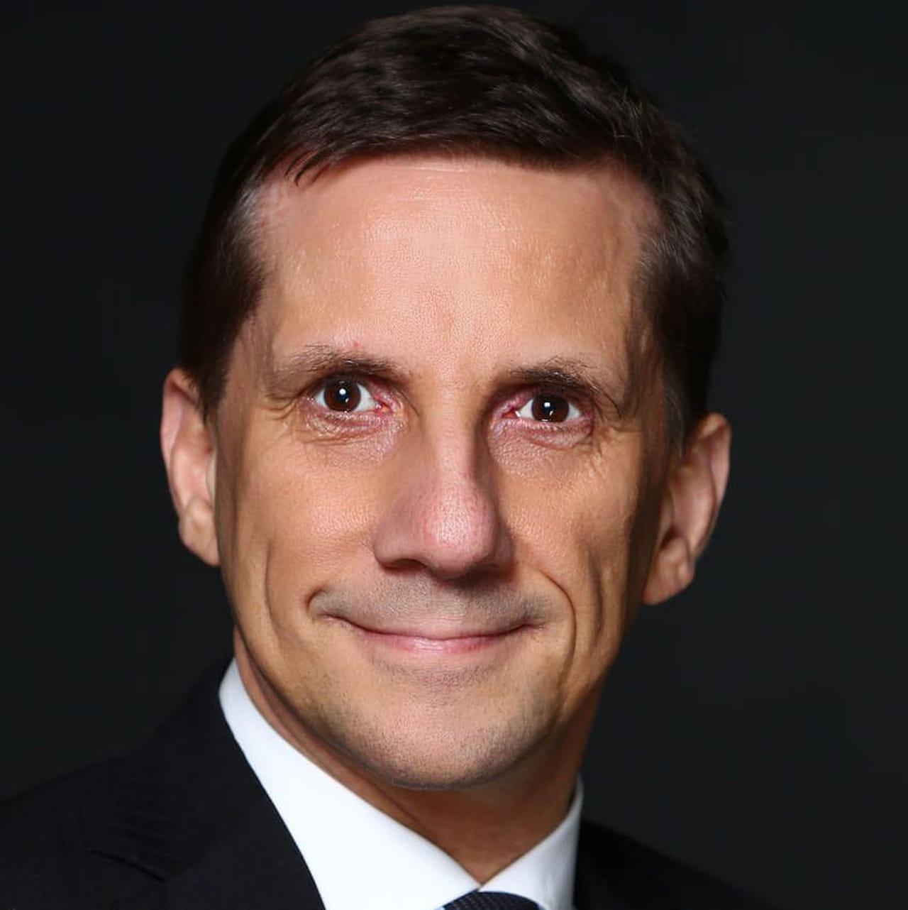 Gestion des données: les 4grands défis de 2020