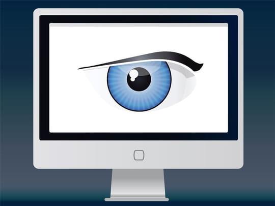 Mesure de la visibilité : pourquoi de tels écarts entre les différents outils ?