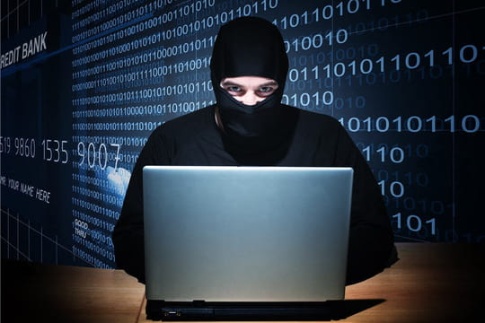 Cyberattaque au Royaume-Uni : l'opérateur TalkTalk essaie de rassurer ses clients