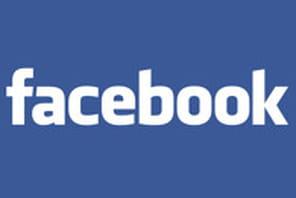 Les jeux les plus populaires sur Facebook en 2011sont...