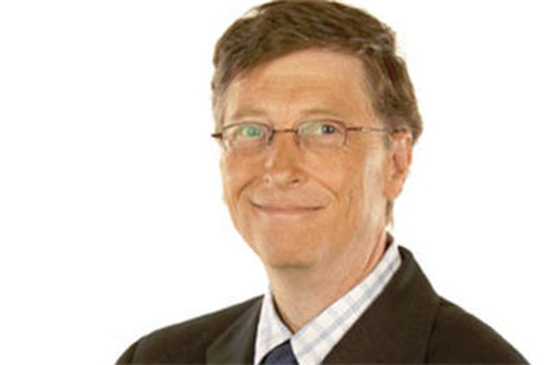 Les 15 prédictions de Bill Gates qui se vérifient aujourd'hui