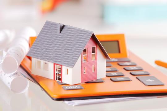Plus-value immobilière2019: calcul, abattement et exonération