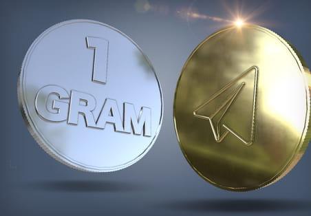 Gram, une ICO en or… ou en plomb?