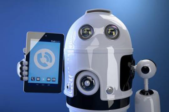 Fork d'Android : Cyanogen lève 80millions de dollars