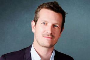 """Thomas Guignard (Waze):""""Il faut révolutionner la manière avec laquelle les marques s'adressent aux automobilistes"""""""