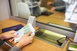 Aide de 150euros par mois pour le loyer ou le prêt: les demandes sont ouvertes
