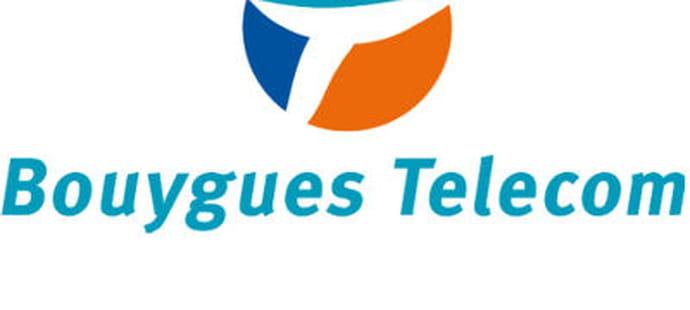 Free Mobile : Martin Bouygues dénonce l'accord d'itinérance
