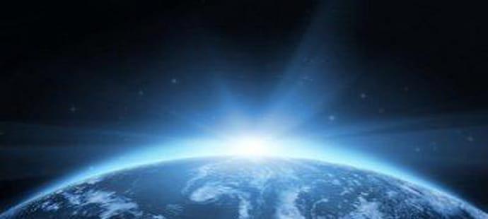 La fondation Eclipse fête ses 10ans
