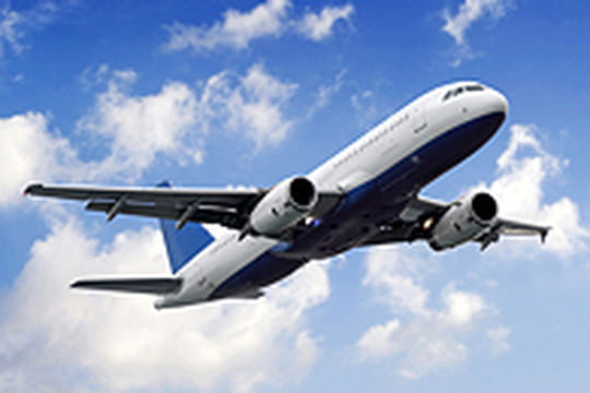 Google fait main basse sur le marché de la comparaison de vols