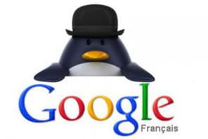Google Penguin: l'avis de six référenceurs