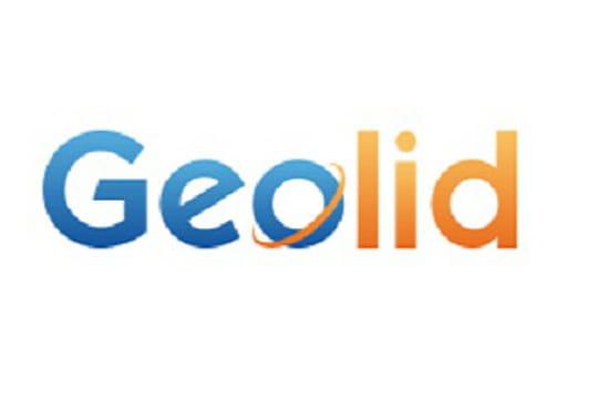 Geolid lève 10 millions d'euros pour développer ses offres de communication locale