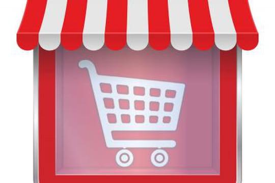 Alibaba investit 206millions de dollars dans la start-up ShopRunner