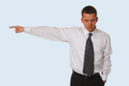 Comment affirmer son autorité au travail