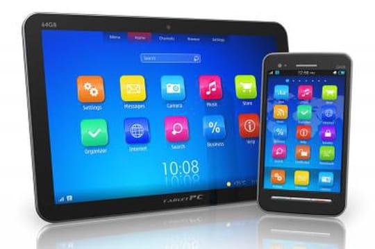 Consommation média : les mobinautes préfèrent le mobile à la télévision