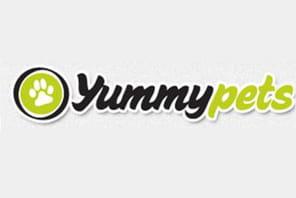 Le réseau social pour animaux Yummypets lève 1,5million d'euros