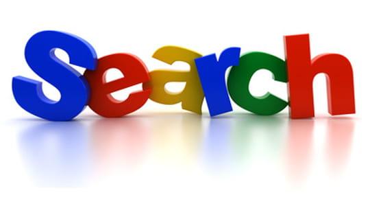 Alphabet, la société mère de Google expliquée en un schéma