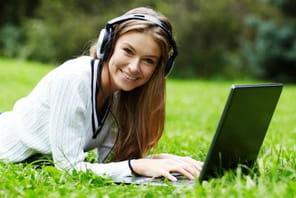 La Fnac offre les mp3 correspondant aux CD et vinyles achetés