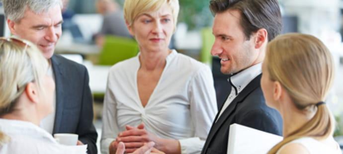 Consultant : comment bien réseauter et trouver vos premières missions