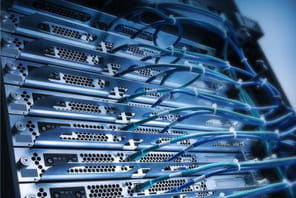 Qualcomm va se lancer sur le marché des serveurs ARM