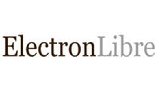 La Société Générale réclame 100 000 euros à ElectronLibre.info