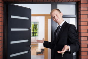 Agences immobilières low cost: les services qu'elles proposent vraiment