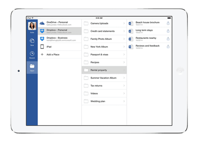cropped access dropbox files from the office app copy