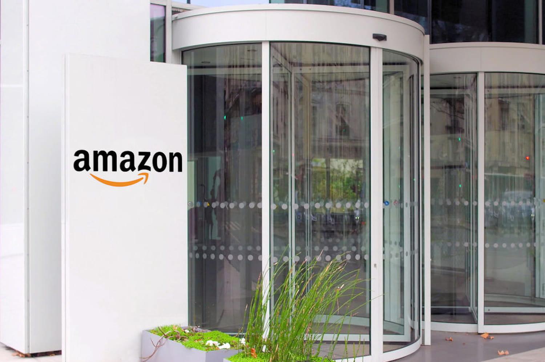 Recrutement Amazon: comment postuler, quel processus