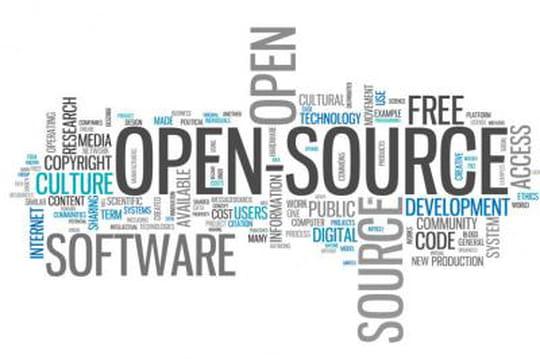 Exclusif : Linagora remporte le plus gros marché public Open Source