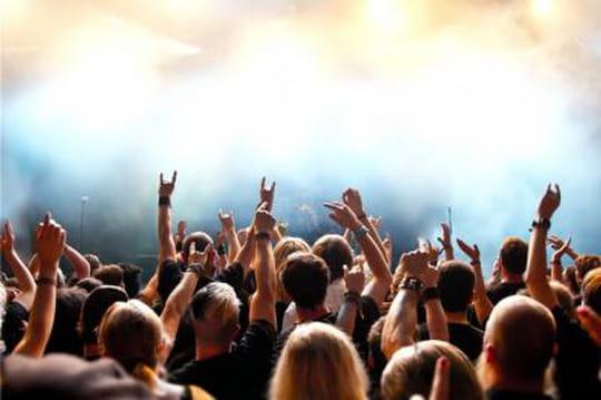 Spotify pourrait rendre gratuite la musique sur mobiles et tablettes