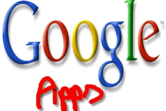 Google Apps : arrêt du support d'Internet Explorer 8