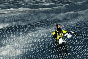 Data lake: comment s'y plonger quand on est annonceur
