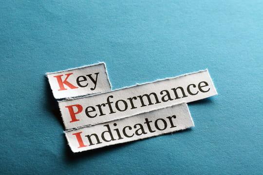 KPI: quelle est la définition d'un key performance indicatoren marketing?