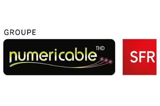 Numericable-SFR n'avale pas le refus de Bouygues Telecom
