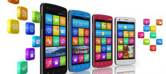 Webedia fait son entrée dans le top10des groupes mobiles en France