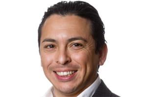 """Brian Solis (Altimeter Group):""""Le broadcast marketing sur les réseaux sociaux n'apporte aucune valeur"""""""