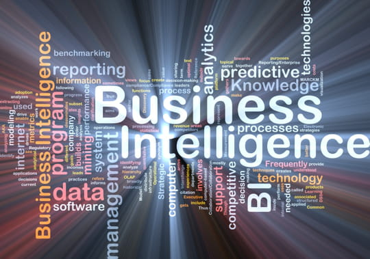 Amazon livre une plateforme de Business Intelligence en mode cloud