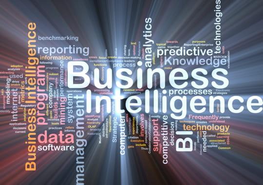Amazon livre une plateforme de Business Intelligence en mode cloud