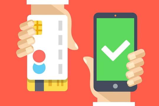 Professionnels, six outils rapides et pratiques pour se faire payer à distance