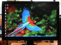 fond d'écran hd sur le hyundai w243d