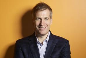 """Brian O'Kelley (Appnexus):""""AT&T va nous permettre d'aller plus vite sur le sujet du programmatique TV"""""""