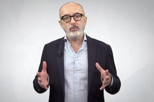 Vidéo: les risques du RGPD pour les entreprises