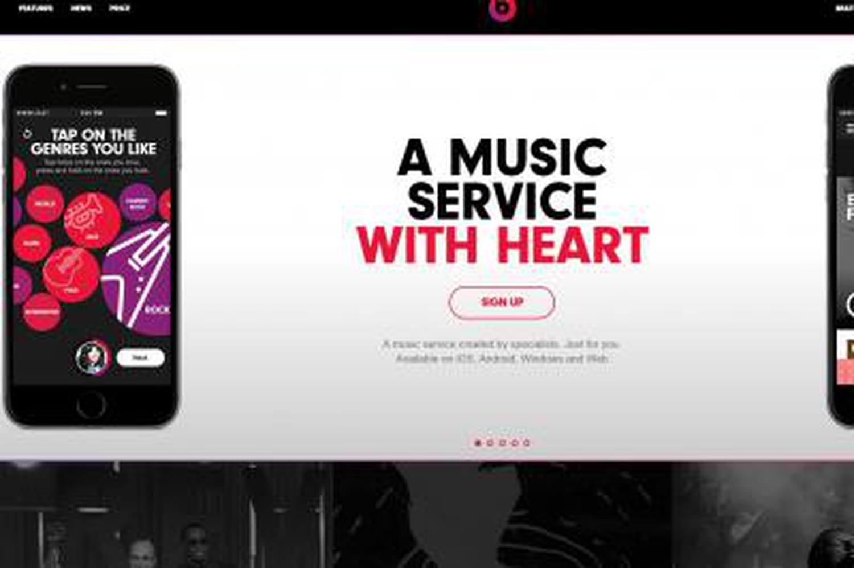 iTunes: Apple mise sur le streaming pour relancer son service en difficulté