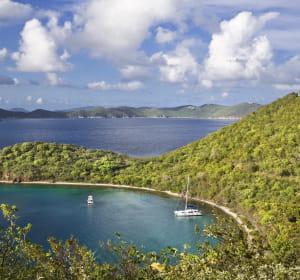 la france a exporté pour 123,32millions d'euros aux îles vierges britanniques