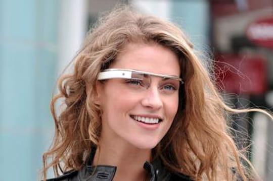 Google Glass : Google suspend les ventes, mais promet leur retour