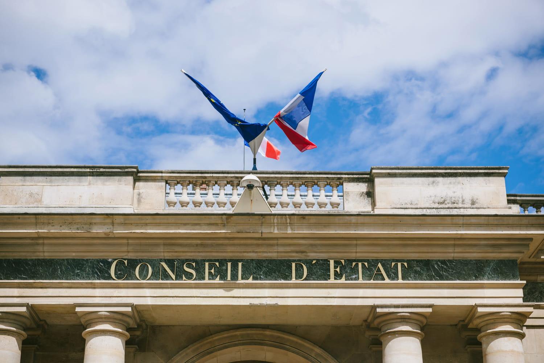 Réforme du chômage: le Conseil d'Etat valide l'entrée en vigueur du nouveau calcul