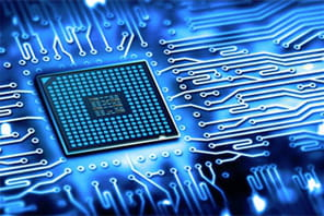 Nvidia Pascal: le GPU taillé pour le Big Data et le machine learning