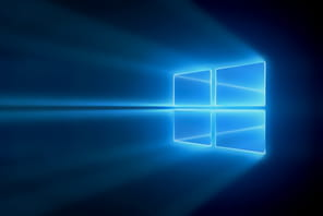 Windows 10 est désormais plus utilisé que Windows 8.1