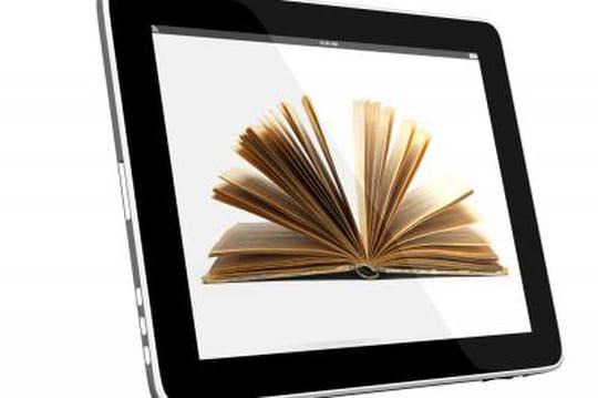 Accusé de dumping sur les prix du livre, Amazon se défend
