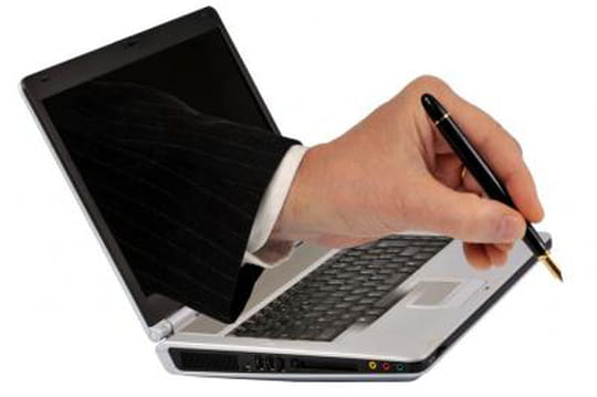 Signature électronique: DocuSign lève 233millions de dollars