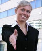 commencez par accorder votre confiance pour inciter votre manager à faire de